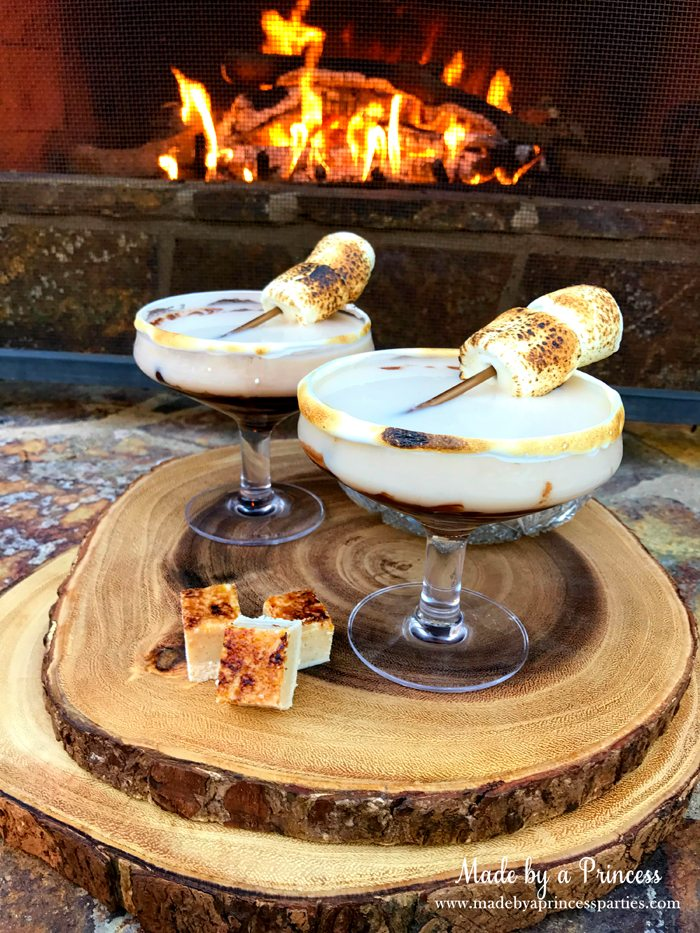 dark-chocolate-toasted-marshmallow-martini-for-two-by-the-fire-with-creme-brulee-fudge
