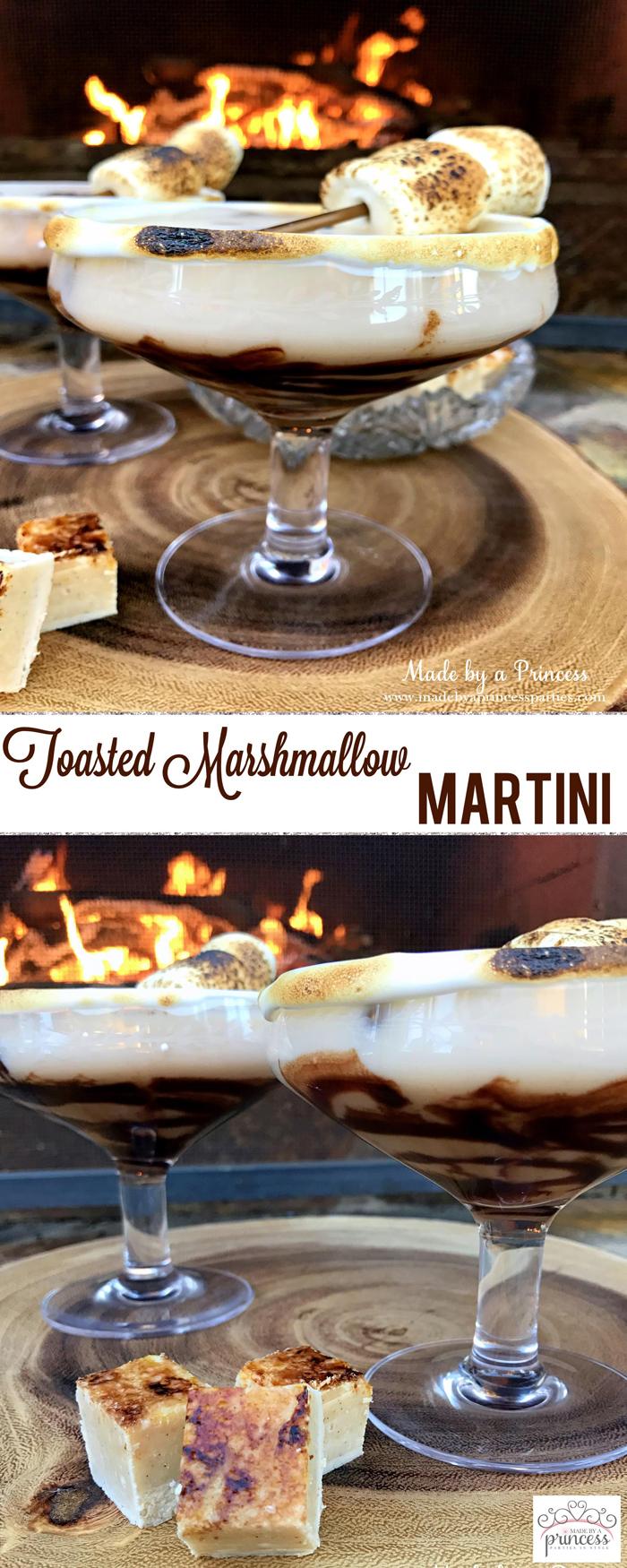 dark-chocolate-toasted-marshmallow-martini-pin-it