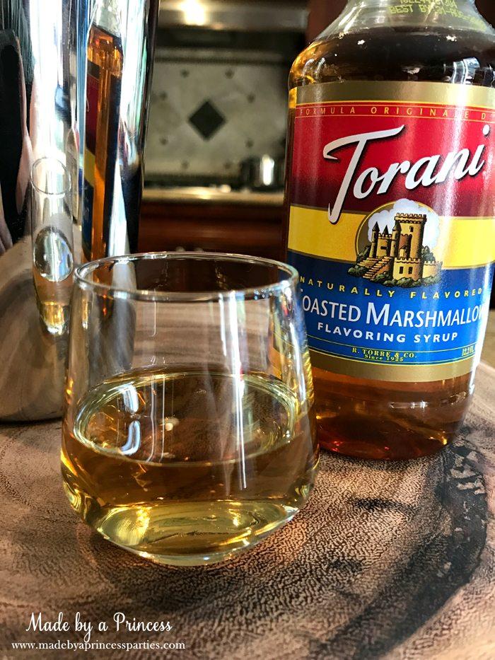 dark-chocolate-toasted-marshmallow-martini-pour-torani-syrup