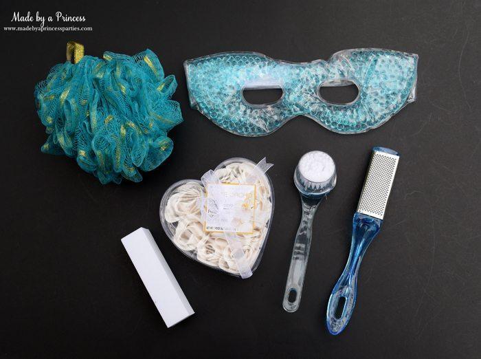spa-in-a-jar-gift-idea-supplies