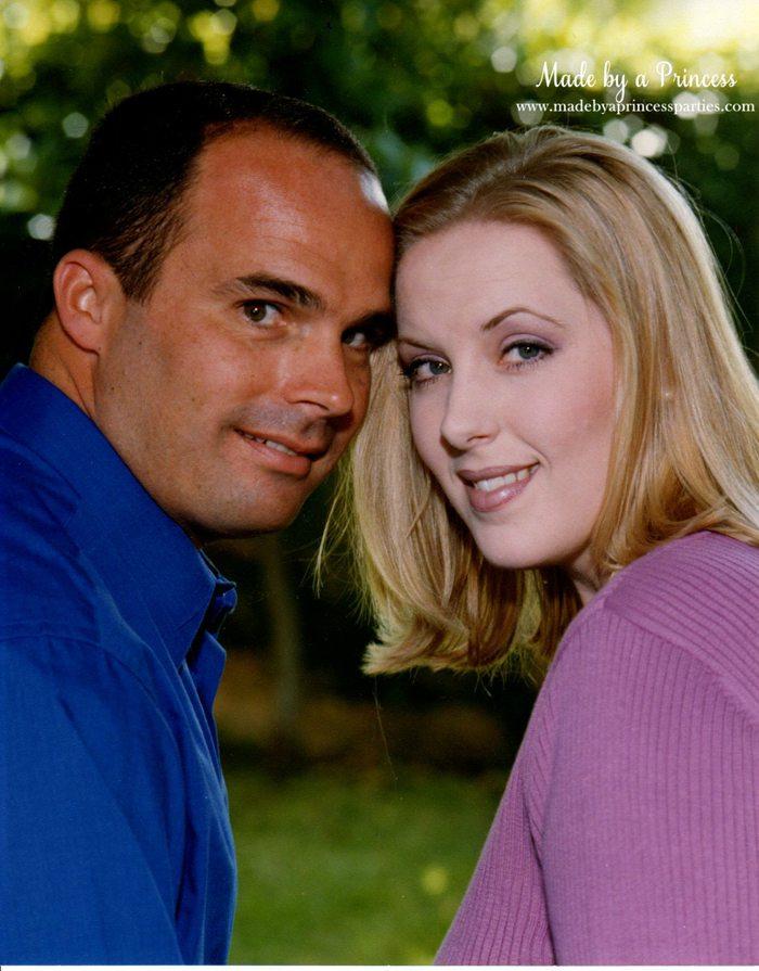 Evites #NeartheKnot Engaged Couple Photo Contest kylie jenkins engagement photo 2000 2