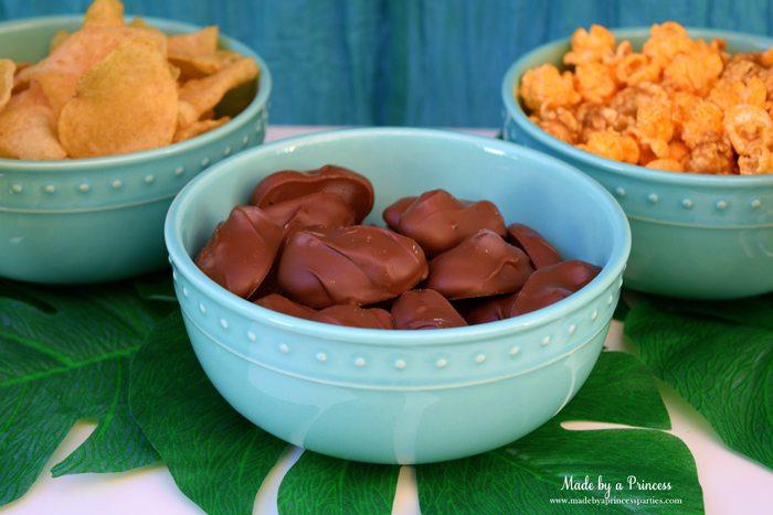 disney-moana-movie-inspired-party-chocolate-covered-macadamia-nuts