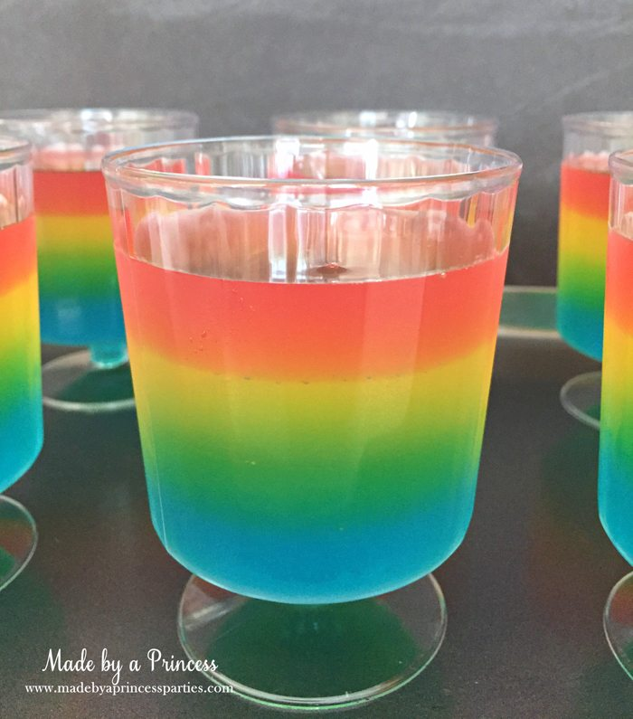 Unicorn-Party-Rainbow-Jello-Recipe-watermelon-pink-fourth-layer