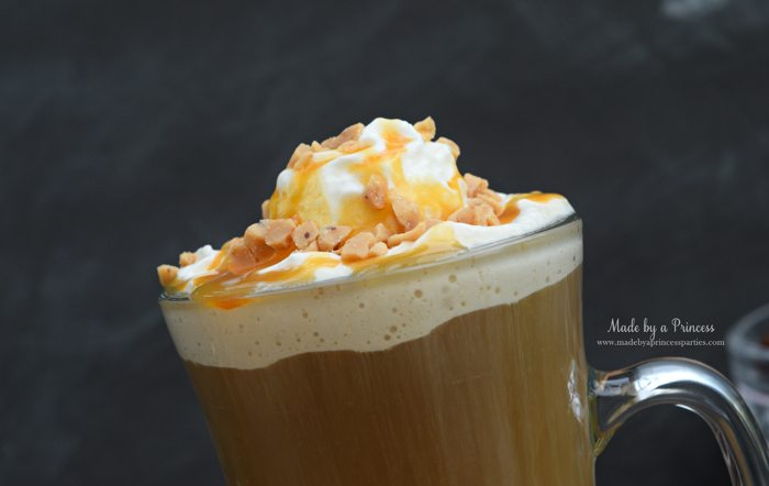 copycat-creme-brulee-latte-recipe-with-real-toffee-bits-whipped-cream-caramel-syrup