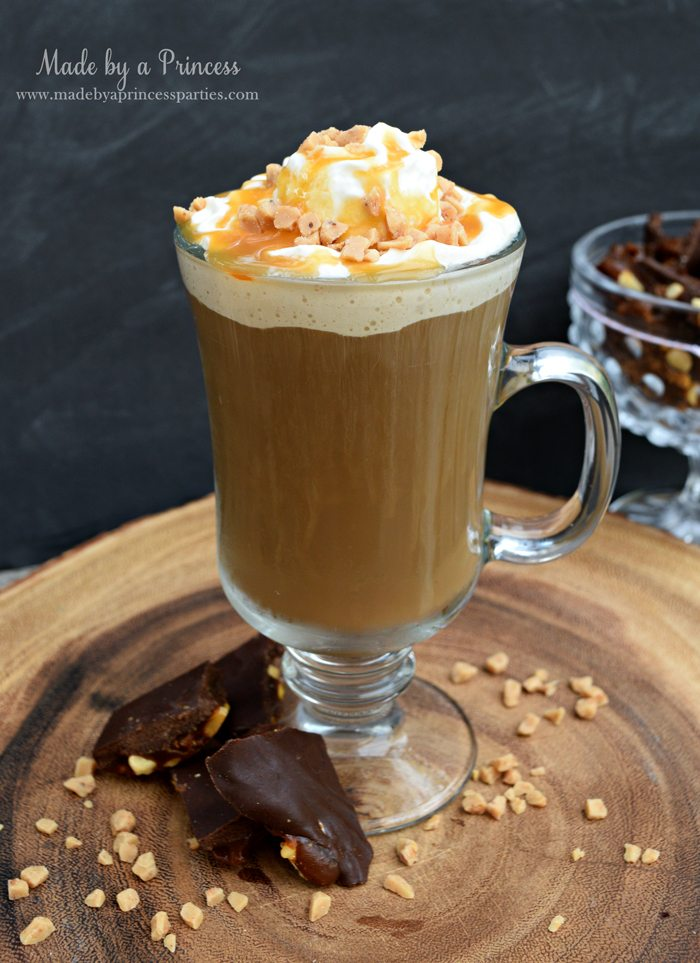 copycat-creme-brulee-latte-recipe-with-real-toffee-bits