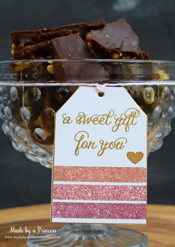 dark-chocolate-english-toffee-recipe-sweet-gift-for-you-tag