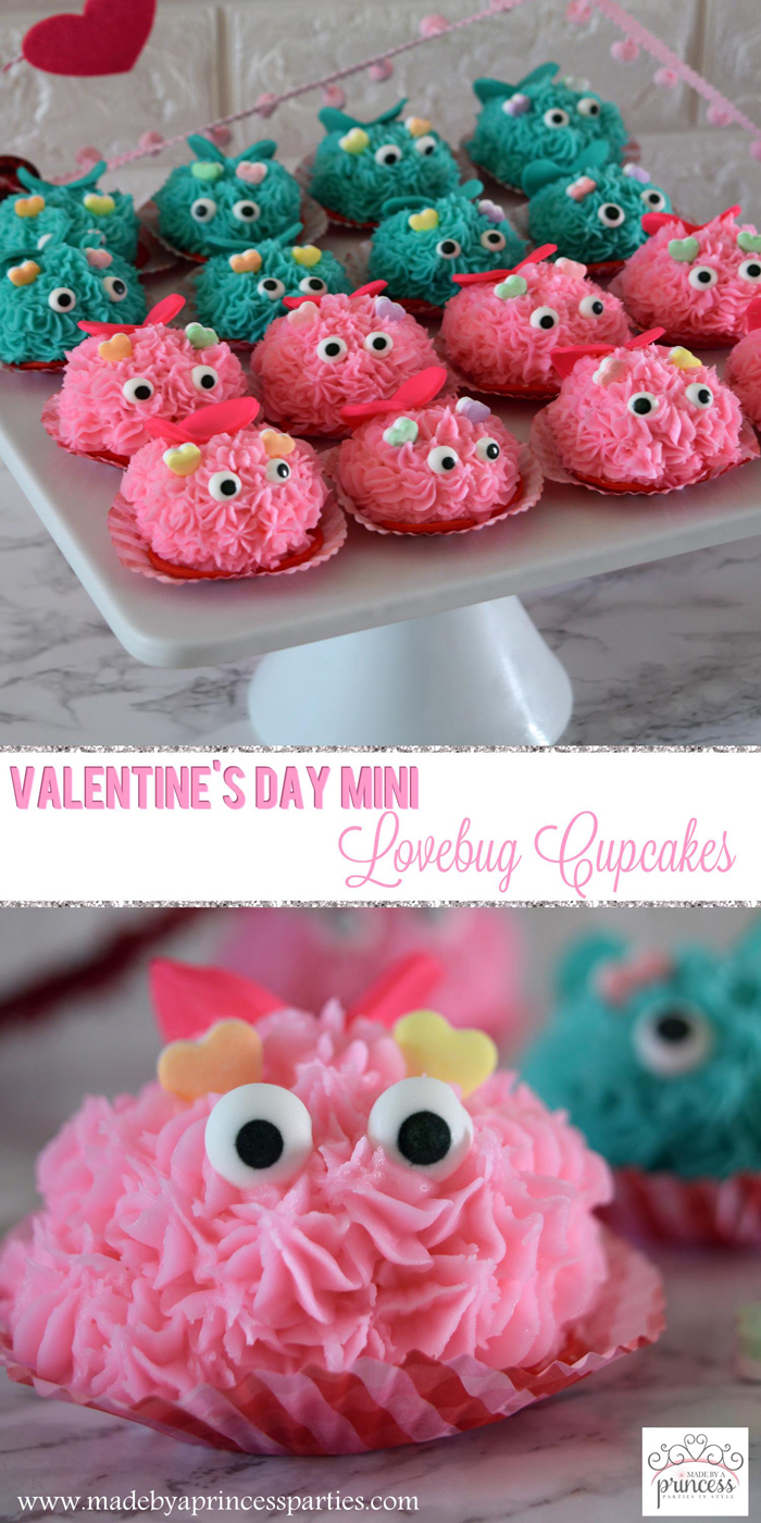 mini-lovebug-cupcakes-tutorial-pin-it