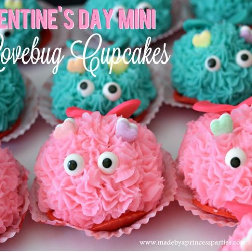 mini-lovebug-cupcakes-tutorial