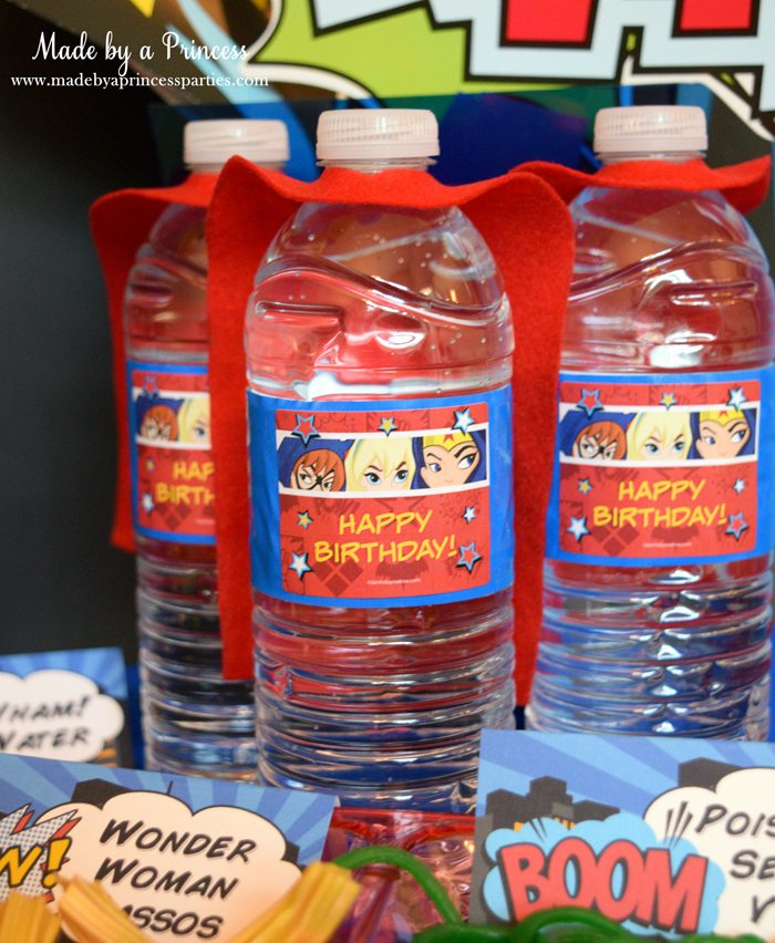 superhero-water-bottle-cape-party-idea-free-printable-wham-water