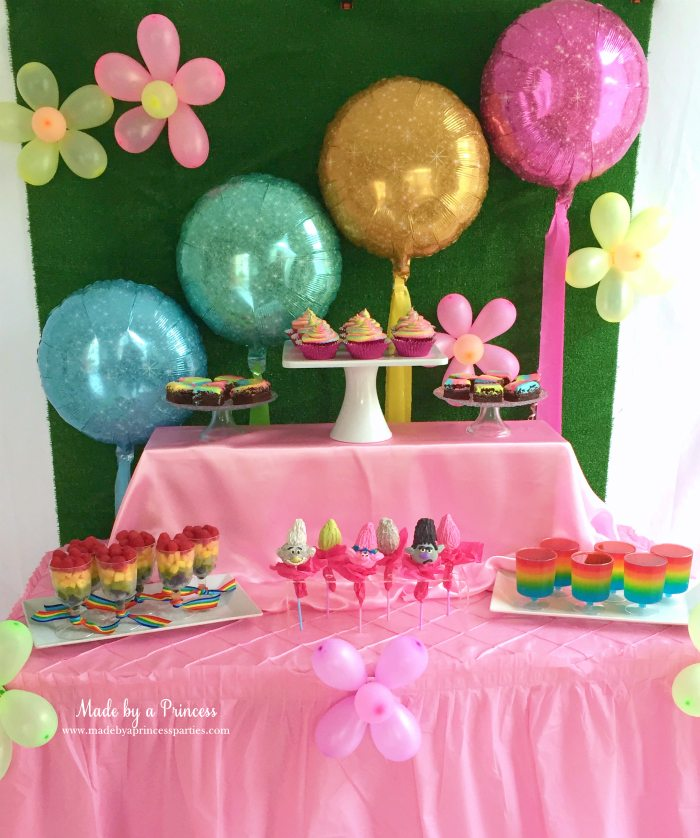 trolls-party-inspiration