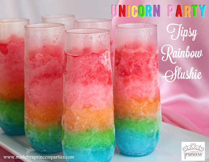 unicorn-party-tispy-rainbow-slushie