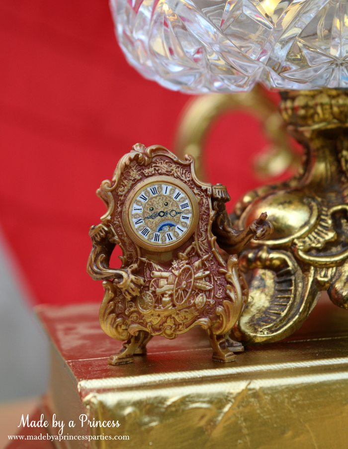 Beauty-and-the-Beast-Movie-Tea-Party-for-Two-cogsworth