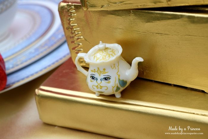 Beauty-and-the-Beast-Movie-Tea-Party-for-Two-mrs-potts-mini-figure