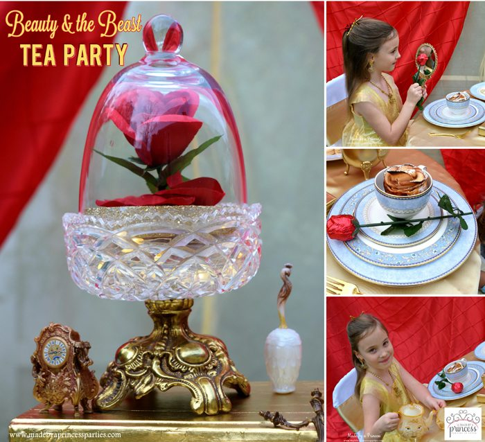 Beauty-and-the-Beast-Movie-Tea-Party-for-Two