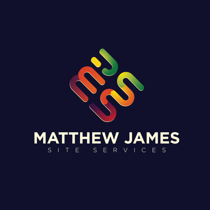 Matthew James Site Services Made By Factory
