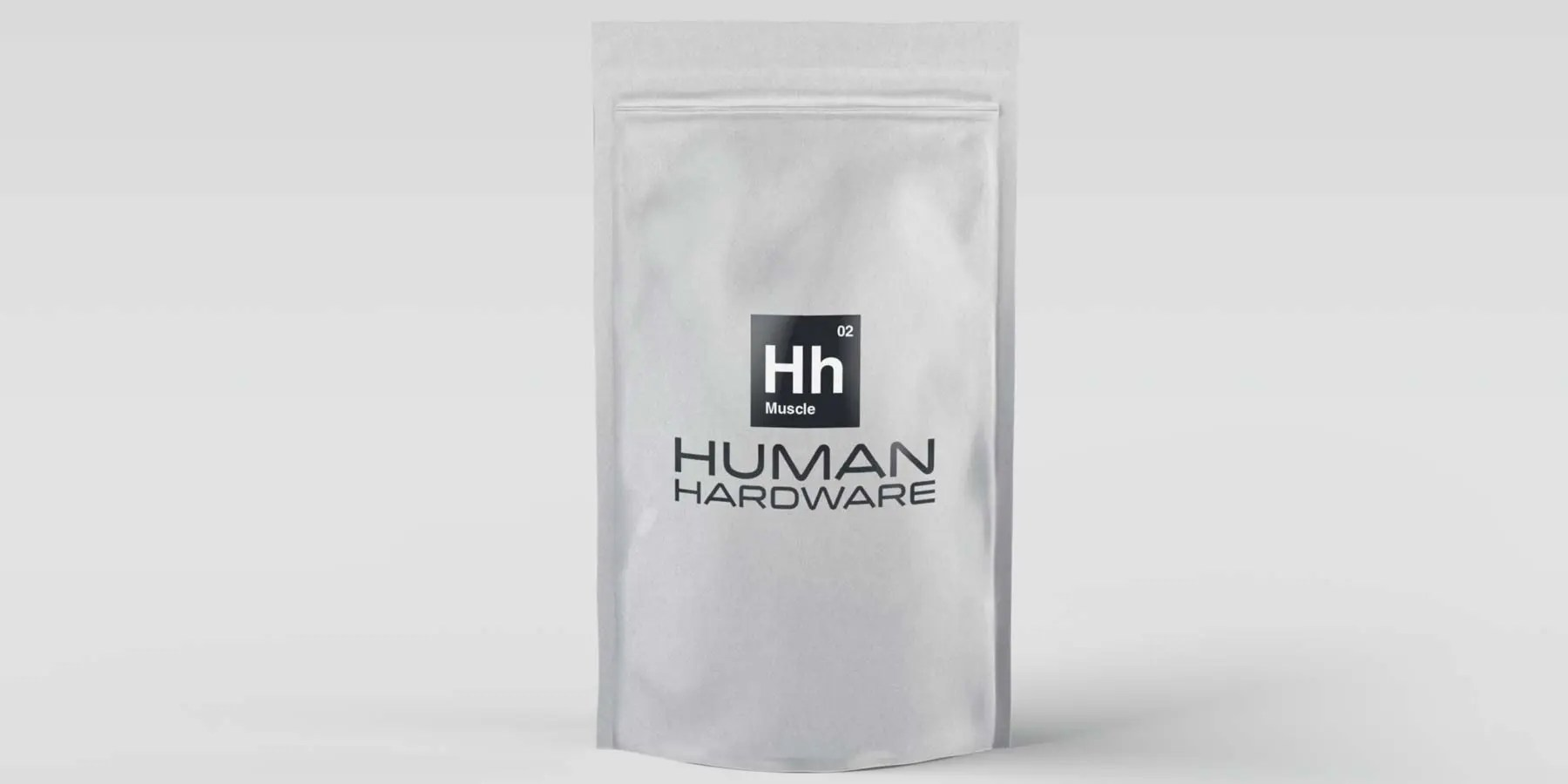 Human Hardware Digital Agency