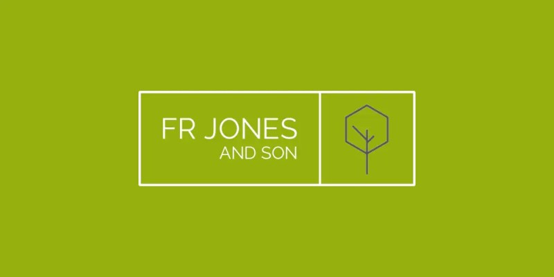 FR Jones & Son High ROAS