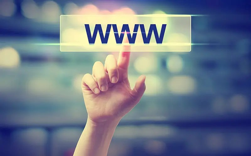 How to Write a Great Website Brief: By Factory, Digital Agency In Manchester