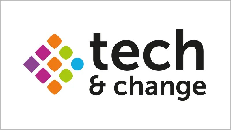 Provident Tech & Change Brand Guidelines, Factory. Brand Agency in ManchesterWeb Design Manchester