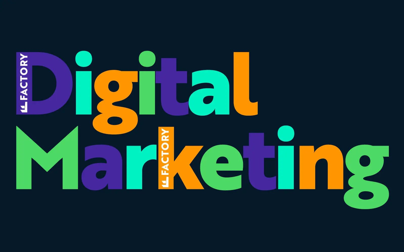 How to Write A Digital Marketing Brief For Your Business: By Factory, Digital Agency In Manchester