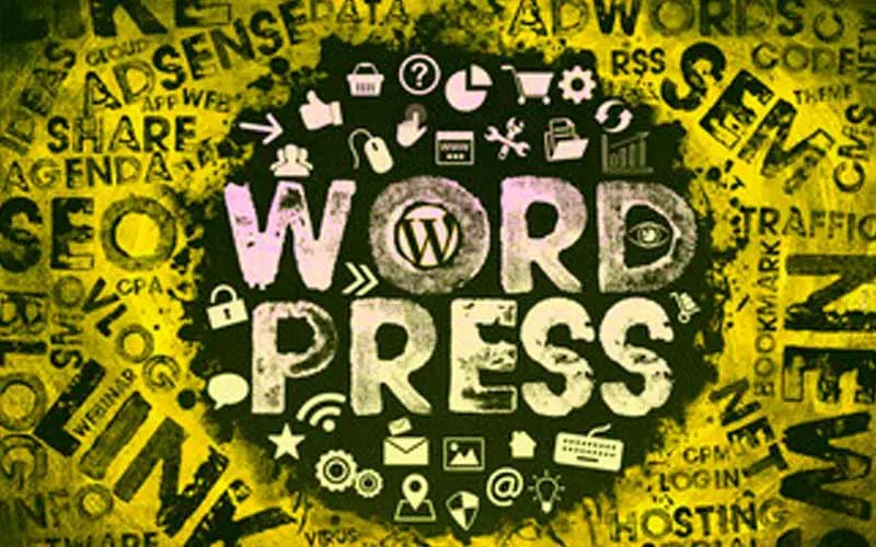 5 Common WordPress SEO Mistakes & How To Fix Them: By Factory, Digital Agency In Manchester