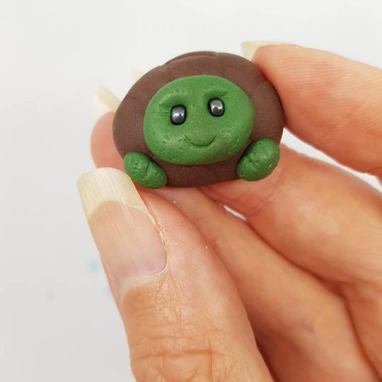 turtle_pebble_pet_madebymecrafts.
