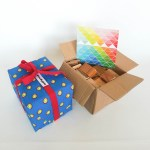 workshop cadeau geven