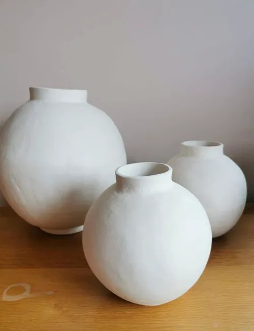ceramic clay workshops in Caversham Reading berkshire