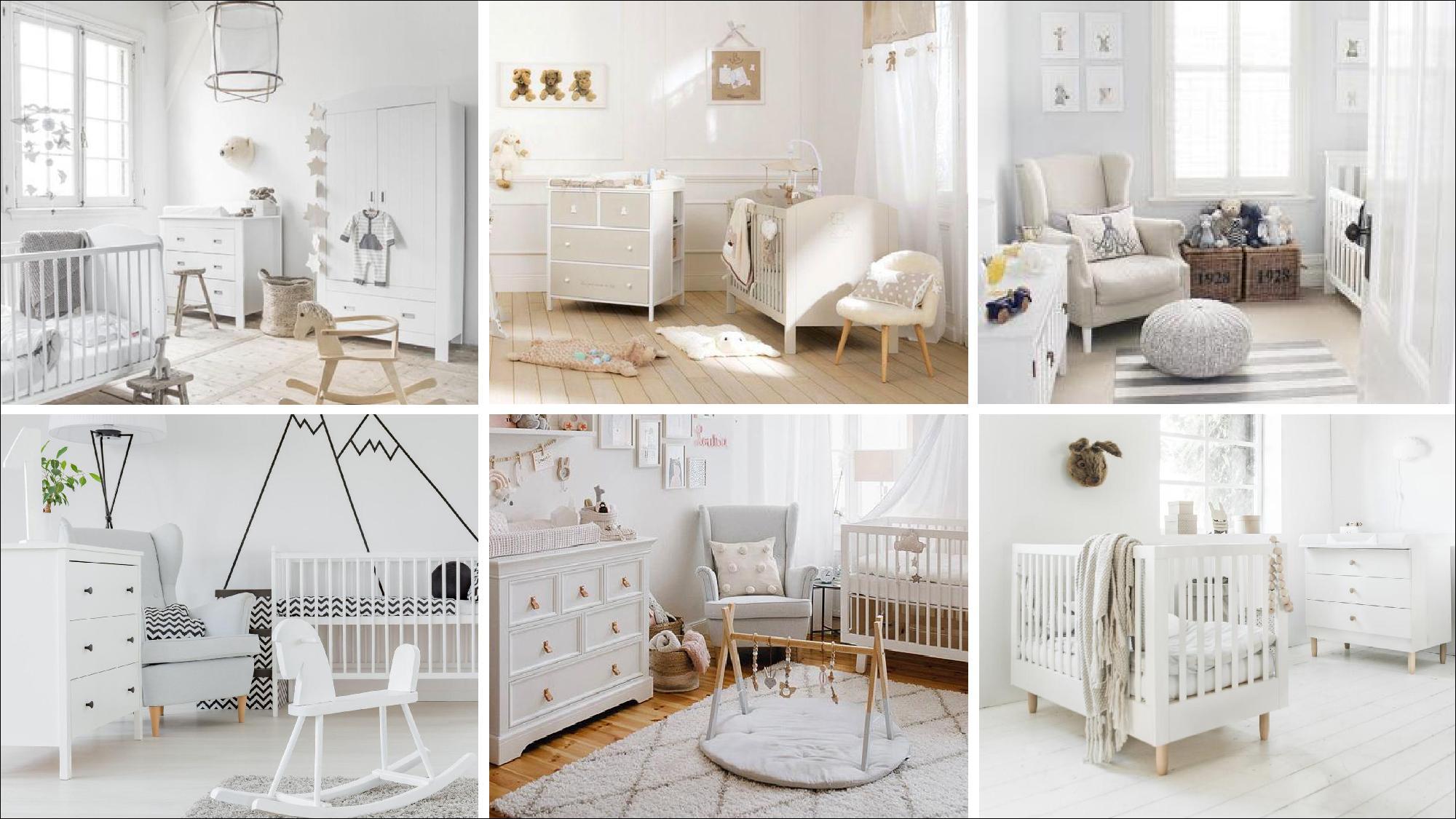 chambre bebe mixtes decoratrice d