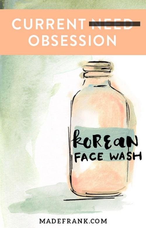 Korean Skincare Image 409 X 640