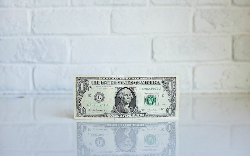 Why Does Your Budget Fail? The Most Common Budgeting Mistakes You Might Be Making.