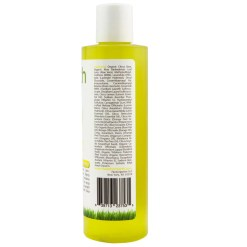 control wash side 2 Acne Face Wash Set <h2>Natural Cleanser for Oily & Acne Skin</h2> <h2>Targets Blemishes & Breakouts</h2> <h2>Continuously Clear Facial Skin</h2>  Experience no more acne breakouts when using these two products. Since oily, combination and acne skin is constantly changing, its important to have the right face wash to deal with your skin's needs. These two products can be used together, or individually depending on what your skin needs. Use the Control Acne Face Wash when acne is severe and needs to be controlled. This is the strongest face wash to kill bacteria, clear oil and remove acne. When acne is gone after using the Control Acne Face Wash, use the Maintain Face Wash to maintain your clear skin. This face wash will ensure that your skin remains at its optimal balance and stays clear.