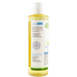 maintain wash side 1 Acne Face Wash Set <h2>Natural Cleanser for Oily & Acne Skin</h2> <h2>Targets Blemishes & Breakouts</h2> <h2>Continuously Clear Facial Skin</h2>  Experience no more acne breakouts when using these two products. Since oily, combination and acne skin is constantly changing, its important to have the right face wash to deal with your skin's needs. These two products can be used together, or individually depending on what your skin needs. Use the Control Acne Face Wash when acne is severe and needs to be controlled. This is the strongest face wash to kill bacteria, clear oil and remove acne. When acne is gone after using the Control Acne Face Wash, use the Maintain Face Wash to maintain your clear skin. This face wash will ensure that your skin remains at its optimal balance and stays clear.