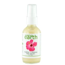 rosehip Organic Holistic and Chemical Free Skincare