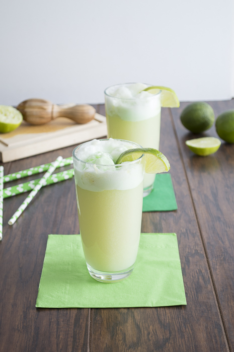 lime-sherbet-floats