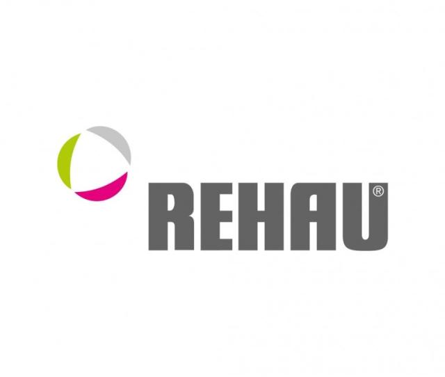 Rehau To Open First U S Research And Development Center In Cullman Made In Alabama Alabama Department Of Commerce