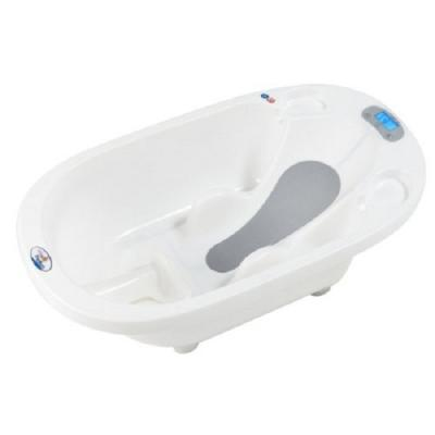 Babymoov Baignoire Digibath Made In Bb