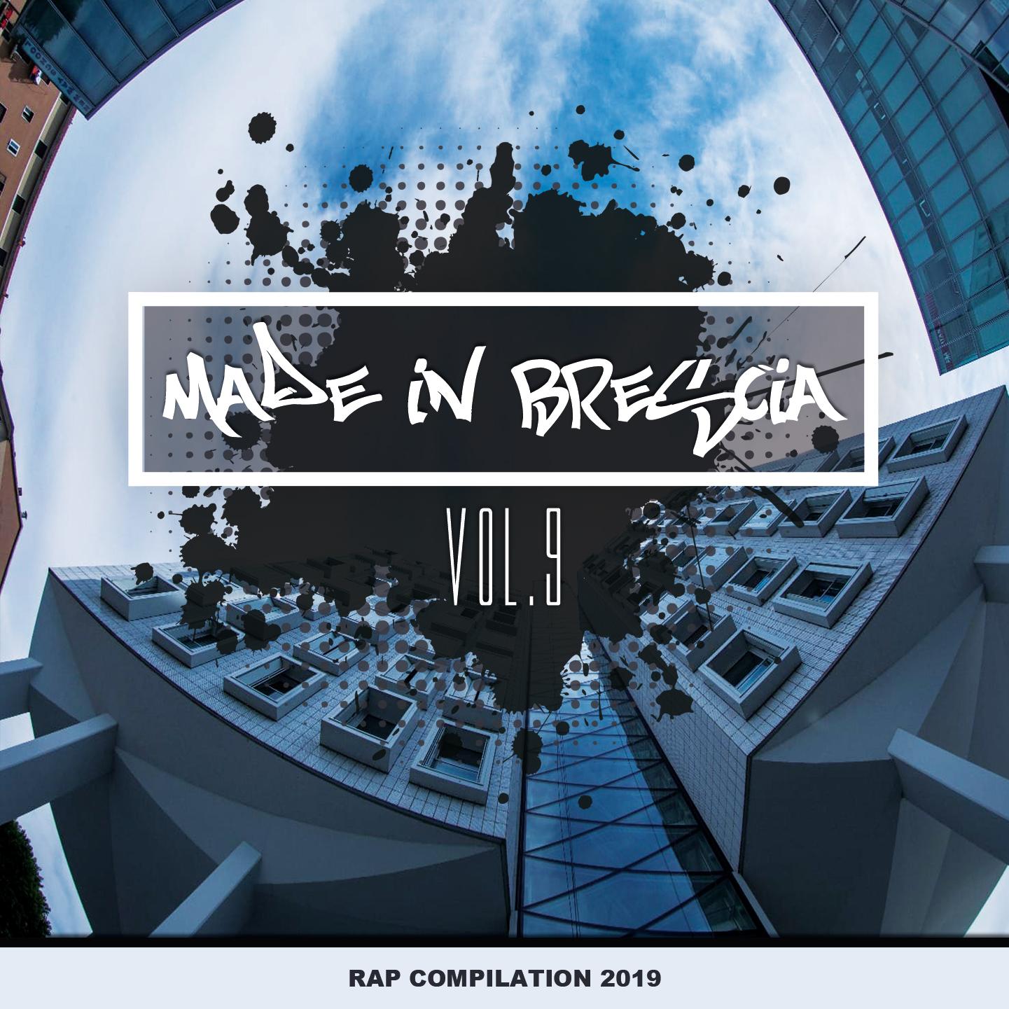 Made in Brescia 9