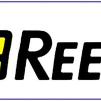 ReeR. Intervista con Flavio Scaravelli