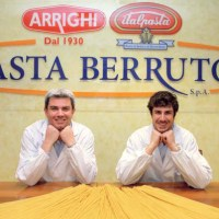 Pasta Berruto, 20 milioni di investimento nei prossimi 5 anni.