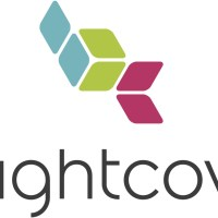 BrightCove, il Video muove il Business
