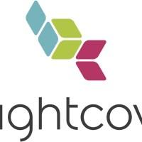BrightCove, il Video muove il Business