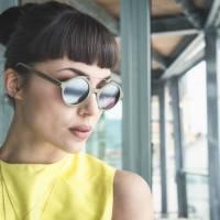 NUIIT: una nuova luce per la protezione degli occhi