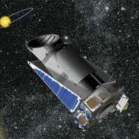 Siamo soli nell'Universo? La risposta da Kepler