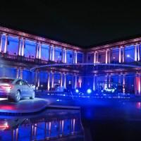 Eterno Ivica conquista il cuore dei Designer al Fuorisalone 2018