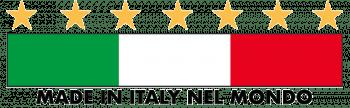 chi-siamo-artigianato-italiano
