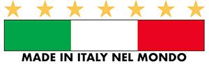 madeinitalynelmondo-artigianato-italiano-new3