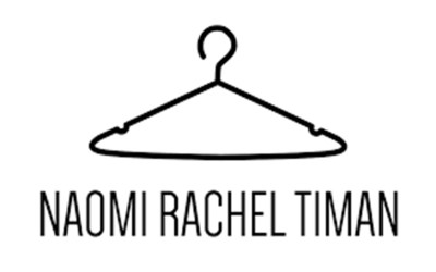 Naomi Rachel Timan