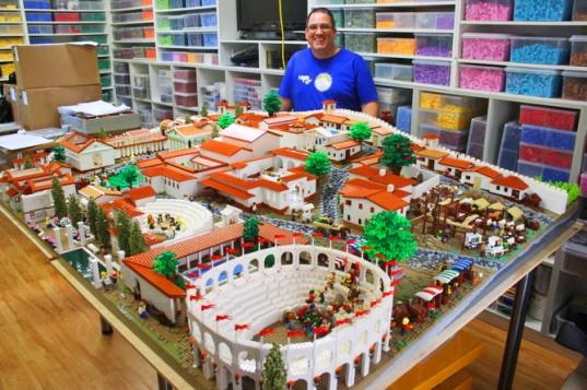 Pompei Lego Osanna fonte Pap (2)