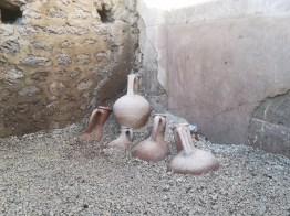 Pompei Anfore schola armatorarumfonte pap (3)